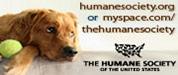 humane-01