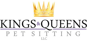 Kings and Queens Pet Sitting